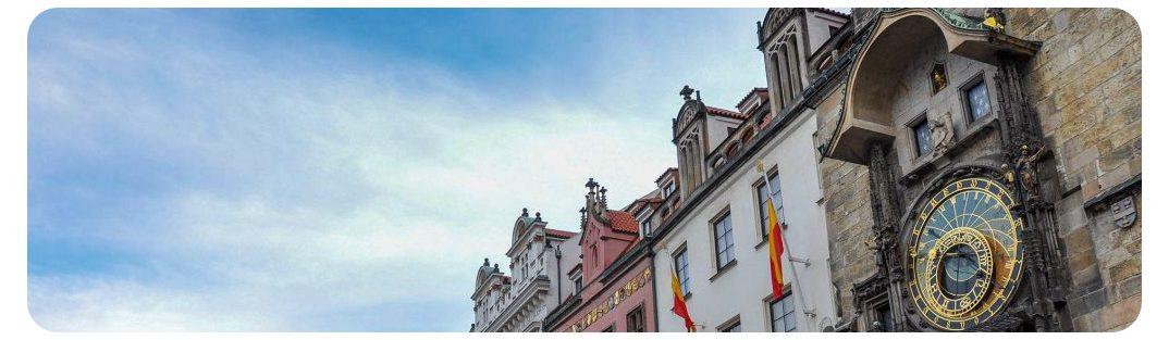 La IX Casa – Astrologia e Cultura