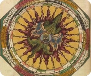 Astronomicum 3