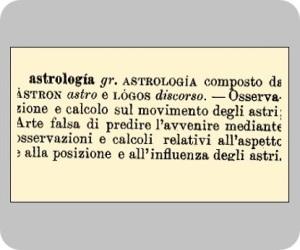 astrologia-definizione_2